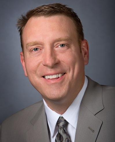 Sean Blumhoff